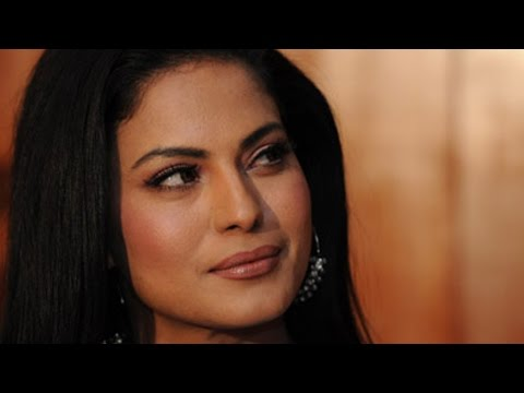 New twist in Veena Malik's controversy