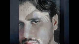 download lagu Saari Dunya Mujhe Kehti Tera Sowdai Hai Ustad Zafar gratis