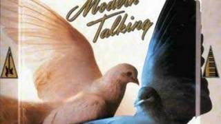 Watch Modern Talking Hey You video