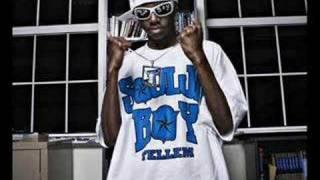 Watch Soulja Boy I Dance video