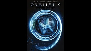 Orbiter 9 (2017) trailer ENG subs