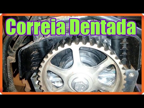 234 further Renault M C3 A9gane also Watch also Watch furthermore Watch. on renault clio 2001