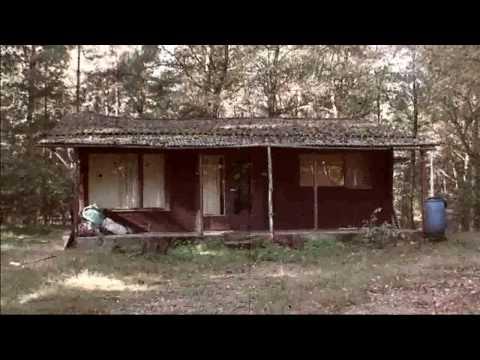 Wts Xxxfilm video