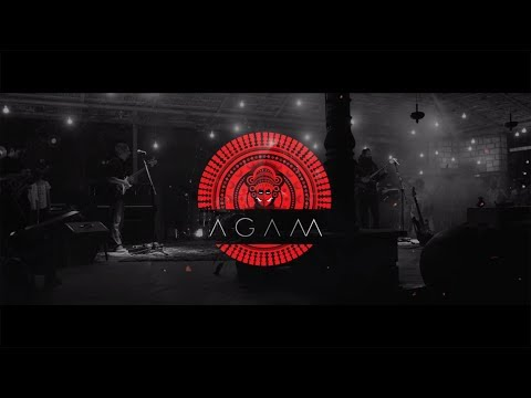 Mist of Capricorn ( Manavyalakincharadate ) | Agam | A Dream To Remember | Music Video