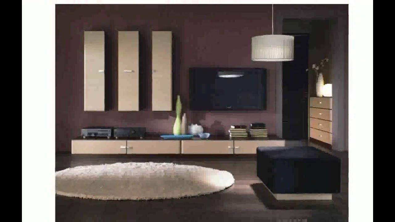 Nauhuri.com  Wohnzimmer Modern Tapezieren ~ Neuesten Design-Kollektionen für die Familien