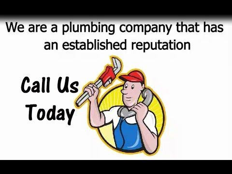 Emergency Plumber Cincinnati OH