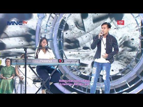 download lagu Tidak Dipilih, Tapi Ternyata Peserta Ini Teman Duet Terbaik HANIN DHIYA  - Best Of ICSYV gratis