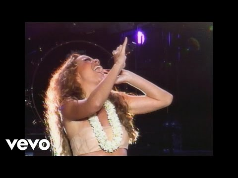 download lagu Mariah Carey - Butterfly Intro  Emotions  From gratis