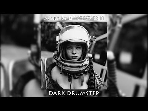 DARK DRUMSTEP   Mixtape #130