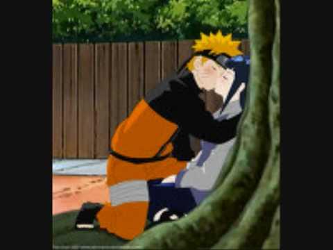 My Naruto Hinata Movie 0001 video