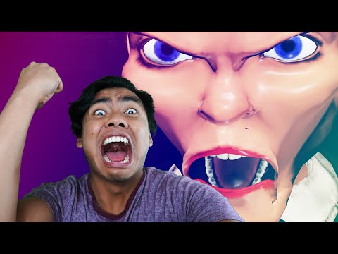 Do Not Play Fortnite at 3AM (Scary) - Guava Juice