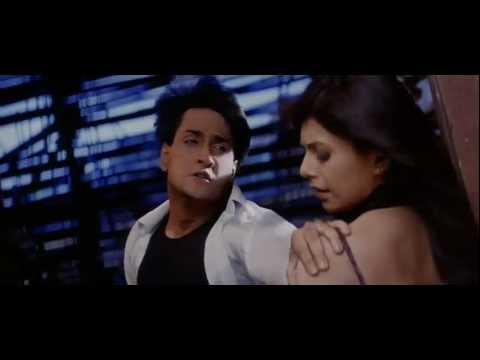 Chaha Tha Tujhe - Baaghi  (HD 720p)