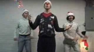 Vídeo 7 de Kinleys