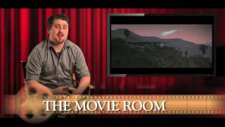 The Movie Room: Galaxy Quest