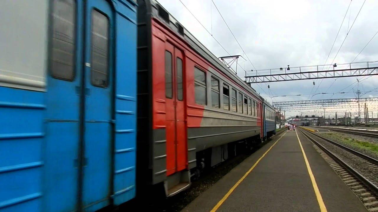 Фото пригородных автобусов в городе ижевске 2