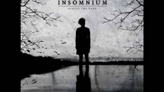 Watch Insomnium Into The Evernight video