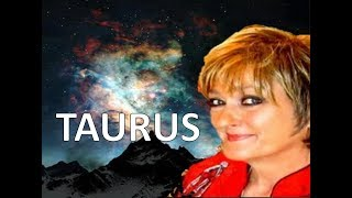 TAURUS AUGUST Horoscope - 2017 Astrology / Your Eclipses This Month!