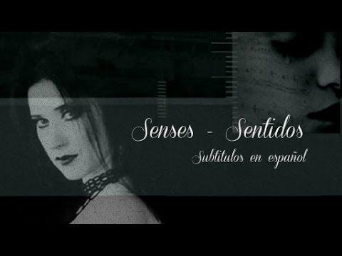 Lacrimosa - Senses