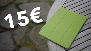 Top Gadgets unter 15€ - Techniklike