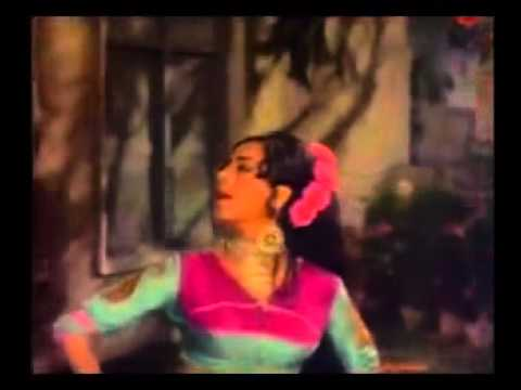 Shishi Bhari Gulab Ki - Lata  - arunkumarphulwaria