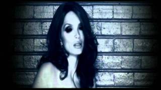 Cristina Spatar - Believe