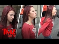 Cash Me Ousside' Girl: Just An Act Or The Real Deal? | TMZ TV