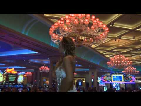 asena casino