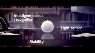 FIBARO - Sensor de Movimento - Macan Automação