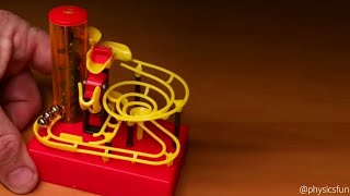 MIND-BLOWING PHYSICS TOYS THAT WILL SURPRISE YOU!