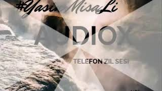 Spice - So Mi Like It  Telefon Zil Sesi