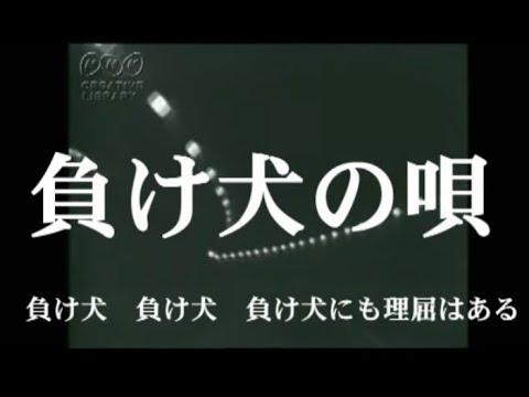 川谷拓三の画像 p1_30