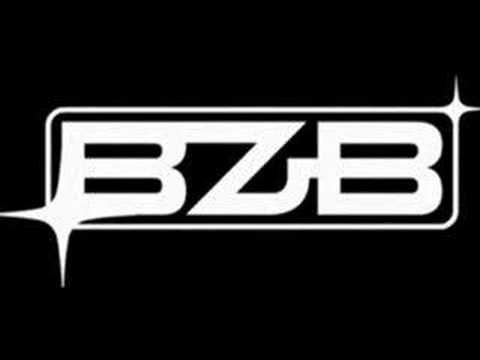Band Zonder Banaan - Houten Brug