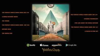 L'Orange & Mr. Lif - The Life & Death of Scenery [Full Album]