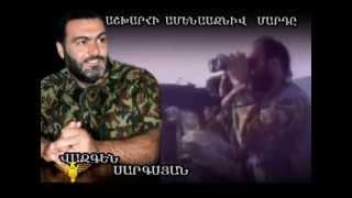 Mer Haxtanak ф0 р 24.11.2013