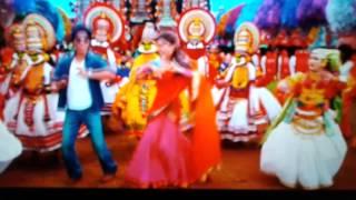 download lagu Kashmir Tu Main Kanyakumari- Chennai Express gratis