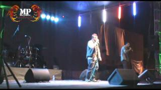 MP RECORDS   CANLI PERFORMANS 2011