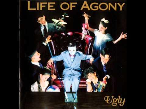 Life Of Agony - Seasons