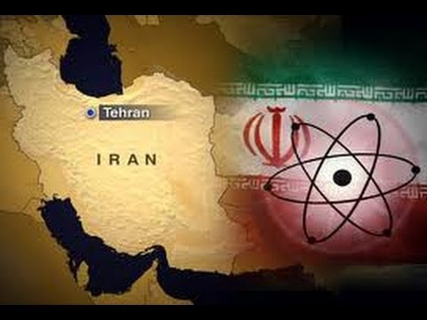 Iran Nuclear Deal Explained