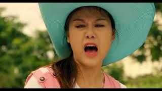 Phim Chiếu Rạp 2017   Đi Tìm Tình Yêu   Phim Hài Trường Giang, Angela Phương Trinh Mới Nhất