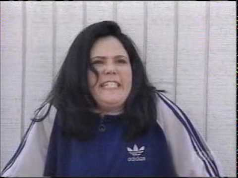 MADtv - Fear Factor