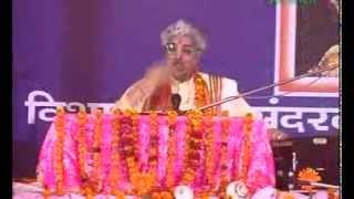 download lagu Sunderkand Paath By Somnath Sharma  Softalk Full Ver gratis