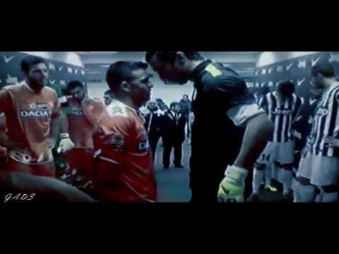 Antonio Di Natale - Goals