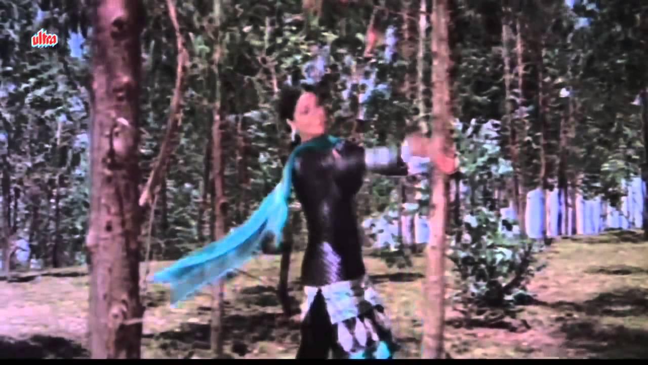 Смотреть индийское кино и индийские фильмы онлайн на Кинопод