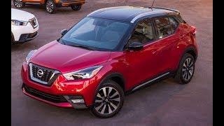 Nissan Kicks 2019 está na lista de Carros Para PCD - Carro.Blog.Br