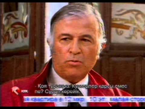 Прилив турецкий сериал на русском языке все серии смотреть