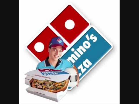 Dominos Pizza Prank Call.Verry Funny!!