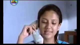 bangla girl souk utse