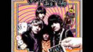 Watch Yardbirds Puzzles video