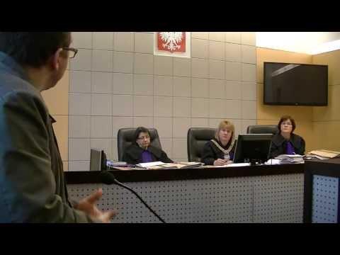 20130514 Sitwa Sędziów A Sąd Apelacyjny W Katowicach (3/4)