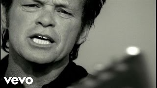 Клип John Mellencamp - Our Country